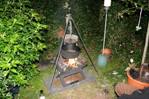 campfire food 012
