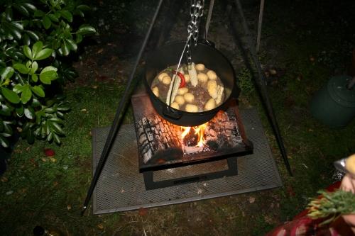 campfire food 017