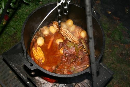 campfire food 2 003